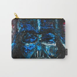DARTH VADER TRIBUTE Carry-All Pouch