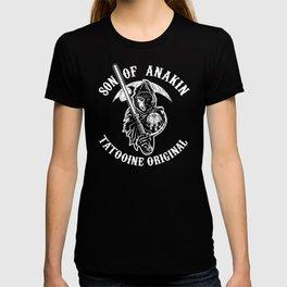 Son of Anakin T-shirt