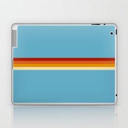 Losna Laptop & iPad Skin