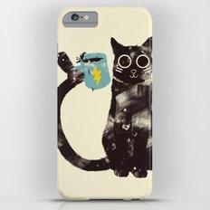On Drugs Slim Case iPhone 6 Plus