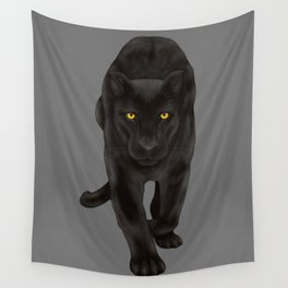 Black Panther Wall Tapestries For Any Decor Style Society6