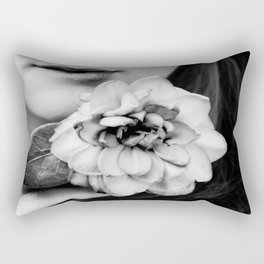 lightness Rectangular Pillow