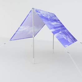 A Vision Of Nature Sun Shade
