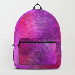 glas Backpack