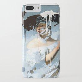 Harmony 5 iPhone Case