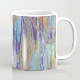Can't Stop the Feeling Coffee Mug