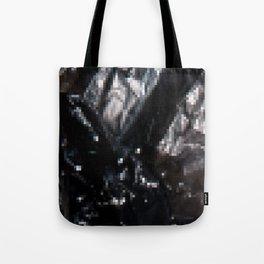 Trash Bag Aesthetic 003 Tote Bag