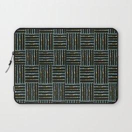Buddah series 14 Laptop Sleeve