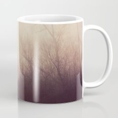autumn atmosphere Mug