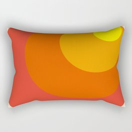 Anextlomarus Rectangular Pillow
