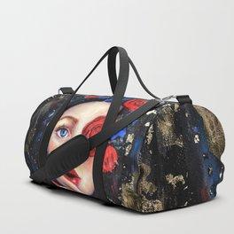 Idola Duffle Bag