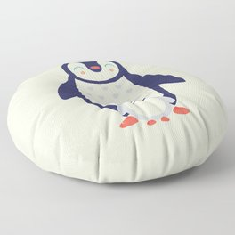 Proud Mama Floor Pillow