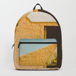 Desert Sin Backpack