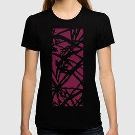 Japanese pattern/028_2_2 T-shirt