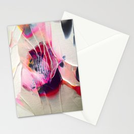Refresh the Page Stationery Cards