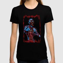 CADAVER T-shirt