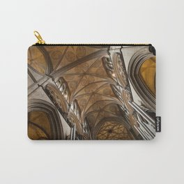 Salisbury Carry-All Pouch
