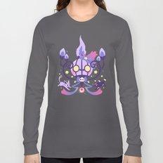 Miss Magic Long Sleeve T-shirt
