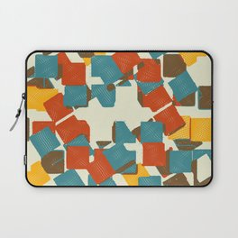 Graphic O4 Laptop Sleeve