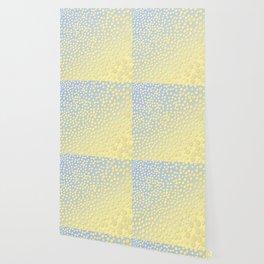 Yella Wallpaper