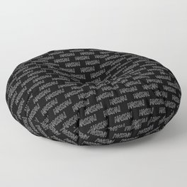 Nassau Floor Pillow