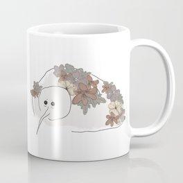 Elon Coffee Mug