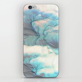 Could We iPhone Skin