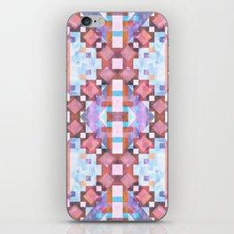 Chichen Itza 3b iPhone Skin