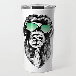 OG Axel Design Travel Mug