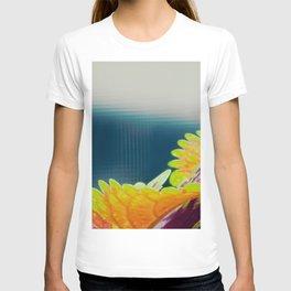 Coleus plant T-shirt