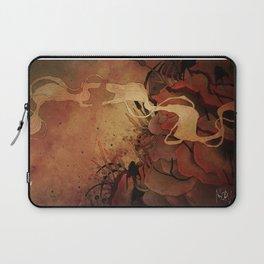 The last of us - the last breath. Laptop Sleeve