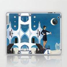 Architecton Laptop & iPad Skin