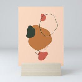 26. Mini Art Print