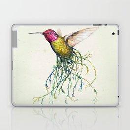 'Roots' Laptop & iPad Skin