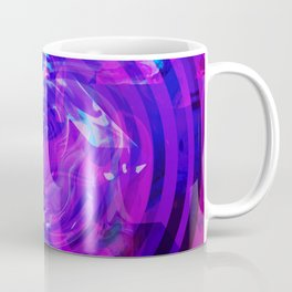 hyperstimulus Coffee Mug