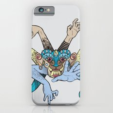 Thailantula iPhone 6s Slim Case