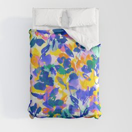 Boundless Comforters