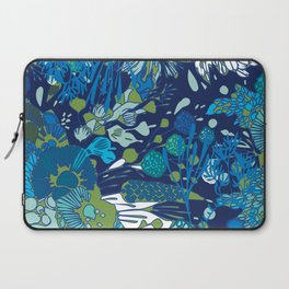 WATER YOU TALKING ABOUT? Laptop Sleeve