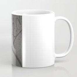 Berlin | by Raúl Sualdea Coffee Mug