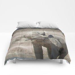 Elephant 13 Comforters