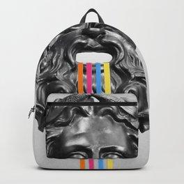 Agape Backpack