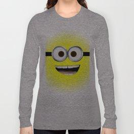 minion *new* Long Sleeve T-shirt