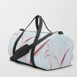 Spring Pastels Duffle Bag
