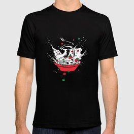 Cereal Killa T-shirt