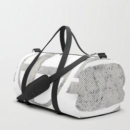 Smash University V2 Duffle Bag