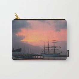 Gorch Fock Carry-All Pouch
