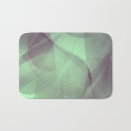Daily Design 34 - Bracken Bath Mat