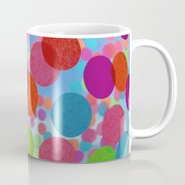 amazeballs Coffee Mug