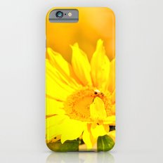 Imperfect Beauty iPhone 6s Slim Case