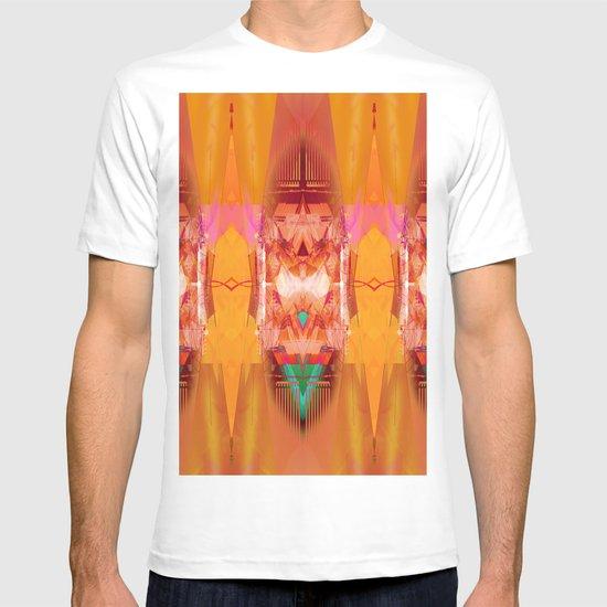 The Chosen T-shirt